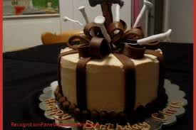Cake Decorating Ideas For Mens Birthday Cakes Cake Decorating Ideas