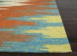 9x12 indoor outdoor rug indoor outdoor area free indoor outdoor rugs intended for blue area rugs