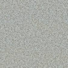grey carpet texture Idealvistalistco