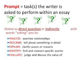 Personal Statement Outline Personal Statement Outline