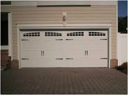 garage doors dallas texas hollywood garage doors dallas garage designs