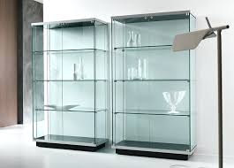 modern curio cabinet. Modern Wall Curio Cabinet Tlli Exmple Exceptionl Qulity M Mounted Cabinets .