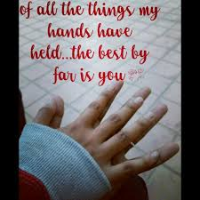 Never Let You Go Love Quotes Love Quotes Couple Hands Hands
