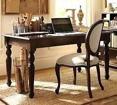 elegant home office accessories. Elegant Office Furniture Desk Accessories Best Home Modern . A