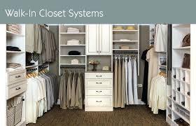 awesome costco closet organizer of organization ideas property laundry room decoration systems bold inspiration organizers plus