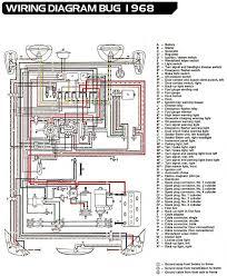 1600 vw starter wiring diagrams automotive block diagram \u2022 1972 vw beetle starter wiring diagram 73 vw wiring diagrams wiring diagram schematic wire center u2022 rh insurapro co vw buggy wiring diagram vw beetle wiring diagram