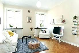 tiny apartment furniture. Small Apt Furniture Tiny Apartment Apartments Ideas For Pretty