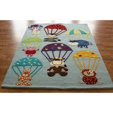 ideal image target area rugs kids kids bedroom area rugs kids area rugs plus bedroom in