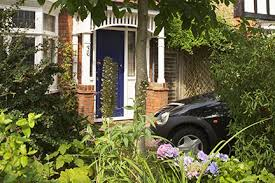 Small Picture Front gardens design inspirationRHS Gardening