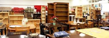 Second Chance Furniture Vintage & Second Hand Unit 30c Hassall