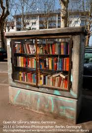 best ideas about electrical fuse electric box open air library
