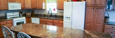 kitchen countertops warsaw indiana