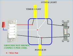 outdoor motion detector light wiring diagram product wiring diagrams \u2022 Zenith Motion Sensor Wiring Diagram outdoor motion sensor switches wiring diagram for outdoor motion rh epixtrader co motion sensor flood light wiring motion sensor wiring for light fixture