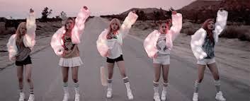 Red Velvet Ice Cream Cake Icons Tumblr