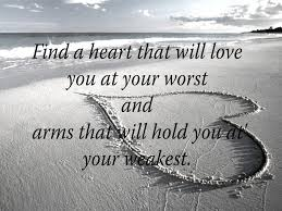 Love Quotes To Make Her Cry Thousands Of Inspiration Quotes About