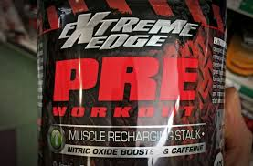 are fat burners and pre workout supplements worth the money