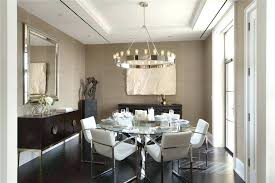 chandeliers for high ceilings full size of chandeliers high ceilings chandelier for ceiling living room inspirational chandeliers for high ceilings