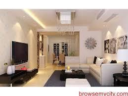 chennai best interior solutions 142268