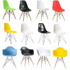 eames daw chair price. eames chair dsw dsr daw dar rocking armchair lounge dining eiffel chairs replica price