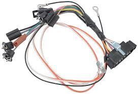 69 camaro console wiring harness diagram wiring diagram g9 69 camaro wiring harness schema wiring diagram online 1968 camaro 69 camaro console wiring harness diagram