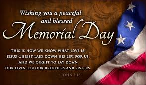 Memorial Day Quotes And Sayings Fascinating 48 Happy Memorial Day 48 Quotes To Honor Military