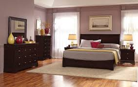 Various Choices of Costco Bedroom Furniture Sets