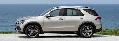Of course, the gle continues to offer all of luxury. All New 2020 Mercedes Benz Gle Pricing And Other Specs