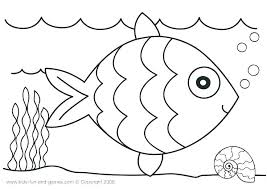 Awesome Coloring Pages For Kids Keralapscgov