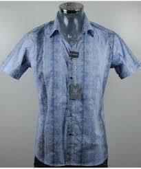 Модная мужская рубаашка Daniela Bruga | Рубашка мужская ...