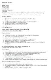 Sample Lpn Resume Inspirational Beautiful Lpn Skills For Resume