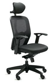 big man office chair. Desk Chairs Blue Big Office Chair Headrest Man Mesh W Boss Inside Measurements 798 X T