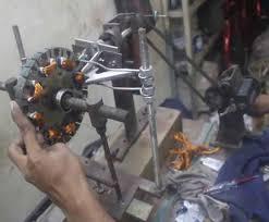 ceiling fan winding machine wiring diagram manual ceiling winding machine ceiling winding machine wiring