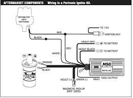 chrysler ignition wiring diagram l internal external wiring diagram