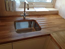 Choose The Right Kitchen Sink For Your Home