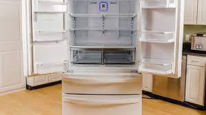 kenmore appliances. 1 kenmore appliances