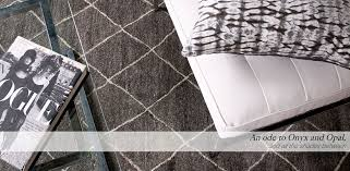 best area rugs and home decor for quality rugs and decor at low s rug decor houston tx