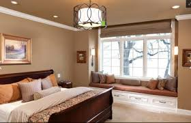 houzz paint colorsbedroom paint colors houzz with white upvc bay windows close to