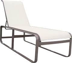 t 150sl chaise lounge