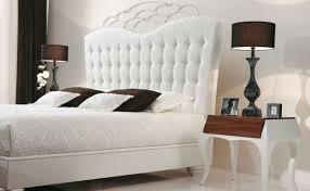 Costco-bedroom-furniture-latest-concept-on-bedrooms-popular-  N