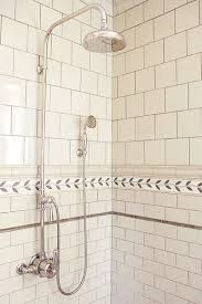bathroom shower tile ideas traditional. Brilliant Tile ENLARGE Inside Bathroom Shower Tile Ideas Traditional O