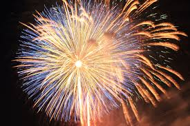 Image result for diwali firecrackers
