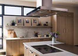 Top Brand Kitchen Appliances High End Kitchen Appliances Reviews All About Kitchen Photo Ideas