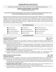 Inventory Skills Resume Template Skill Inventory Sap Mm Management Resume Skills Control 24