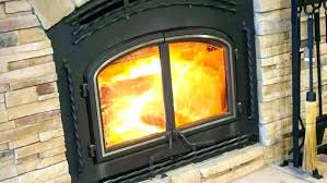 convert wood fireplace to gas cost to convert fireplace to gas convert wood fireplace to gas