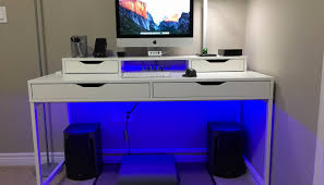 full size of desk ikea studio desk studio chaise maxresdefault ikea zitsbank desk bedside table