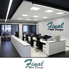 the design office. Web Design Office 11 Best Final Images On Pinterest Finals The . Simple P