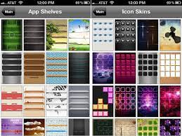 Do Regular iPhone Lock Screen ...