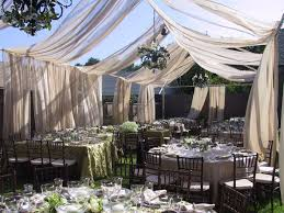 images of outdoor backyard wedding ideas patiofurn home design ideas backyard wedding ideas