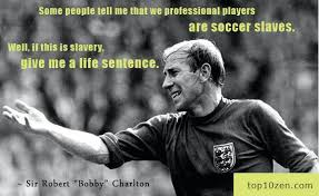Inspirational Soccer Quotes 4 Wonderful Soccer Inspirational Quotes Also Motivational Soccer Quote By 24
