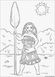 Coloring Pages Disney Princess Tangled Download Rapunzel Kleurplaat